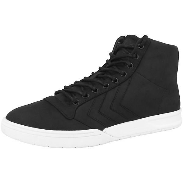 Sneakers High Hml Stadil Winter