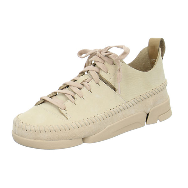 Sneakers Low TRIGENIC FLEX