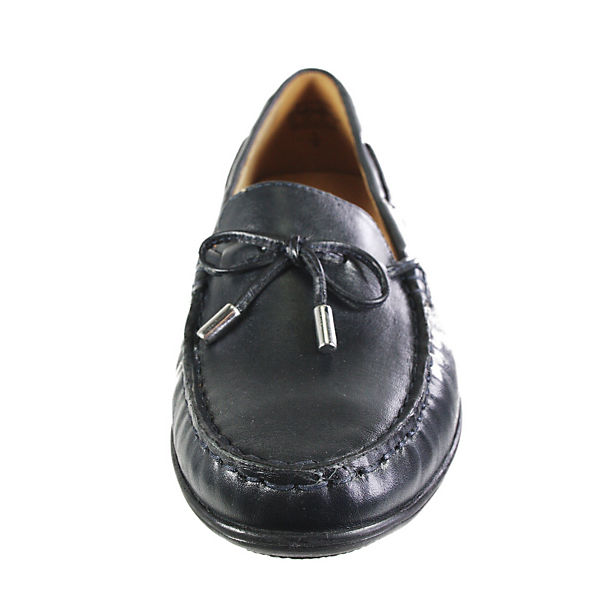 Loafers CAPRICE CAPRICE blau Loafers qTXxzwxp
