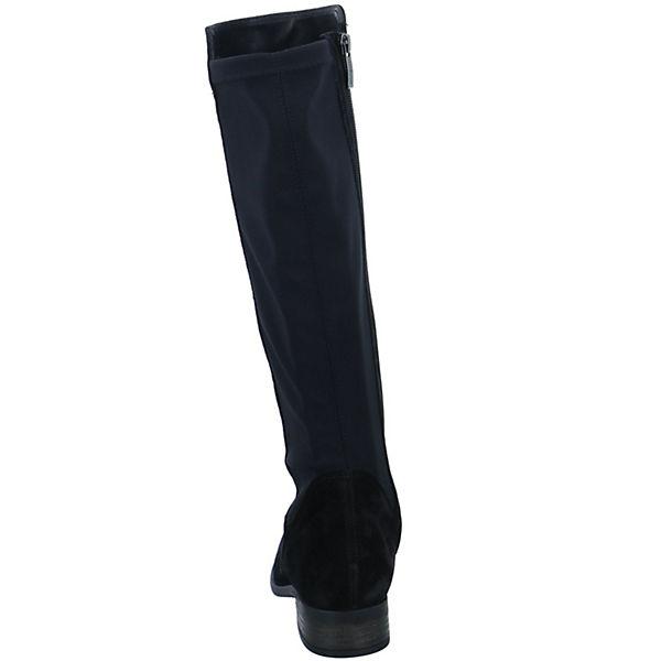 Paul Green Klassische Stiefel beliebte schwarz  Gute Qualität beliebte Stiefel Schuhe 008b5d