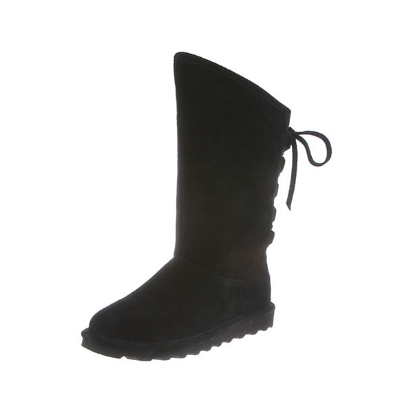 Winterstiefel PHYLLY
