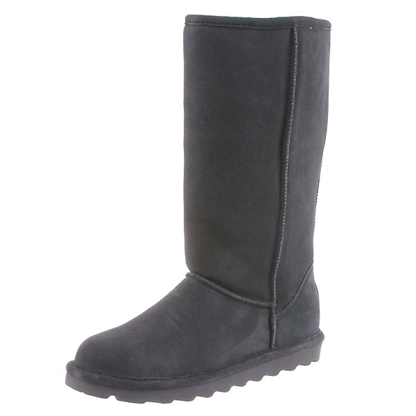 Winterstiefel ELLE TALL