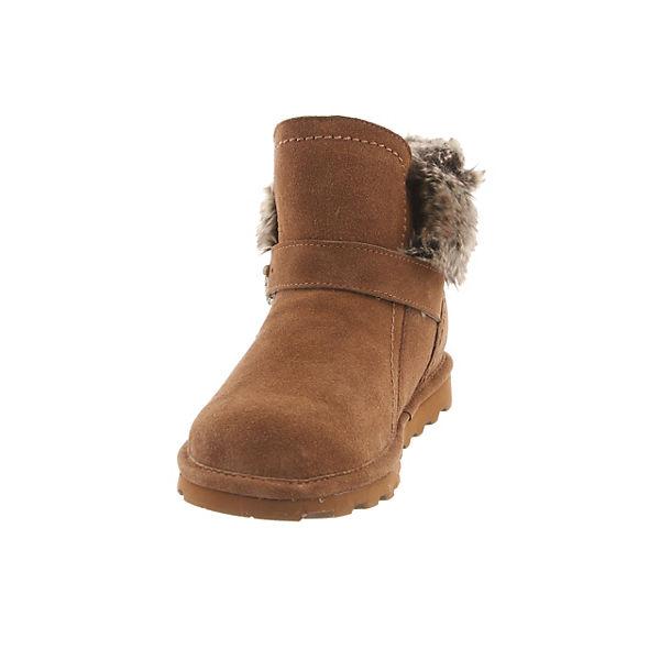 Bearpaw, Winterstiefeletten KOKO, Qualität hellbraun  Gute Qualität KOKO, beliebte Schuhe fcda7c
