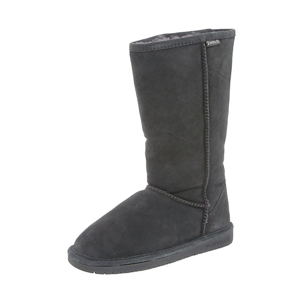 Winterstiefel EMMA TALL