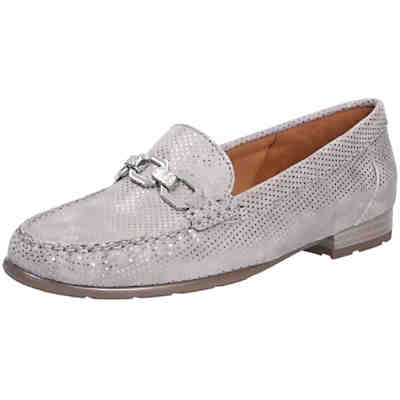 Loafers NEW JERSEY