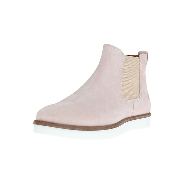 Chelsea Boots JANE