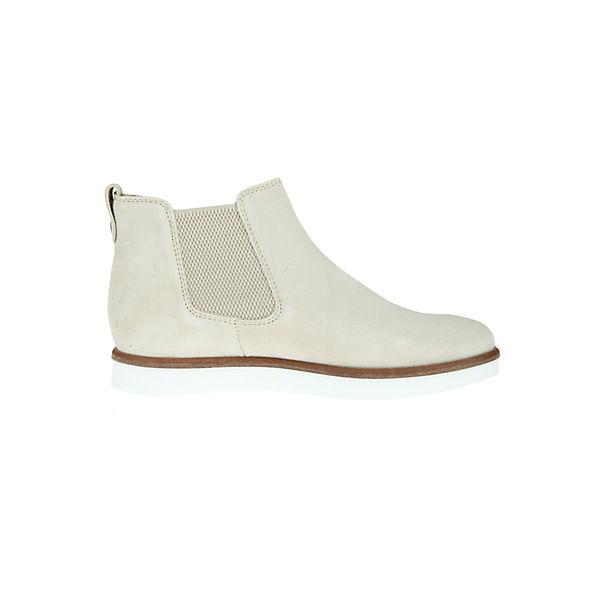 Apple beige of Chelsea Boots JANE Eden rH0zraf