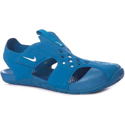 1a00c42b9dbd NIKE Schuhe für Mädchen günstig kaufen   mirapodo