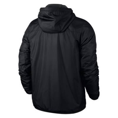 Team NikeNike Mit Fall Jacket Verstellbarer Trainingsjacke CWdorxBe
