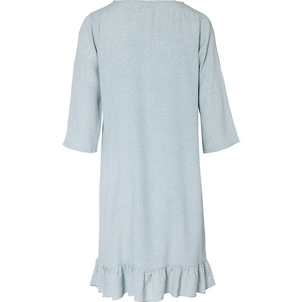 Soyaconcept Kleid Soyaconcept weiß Kleid Soyaconcept weiß Kleid grau grau q1wfAxtB