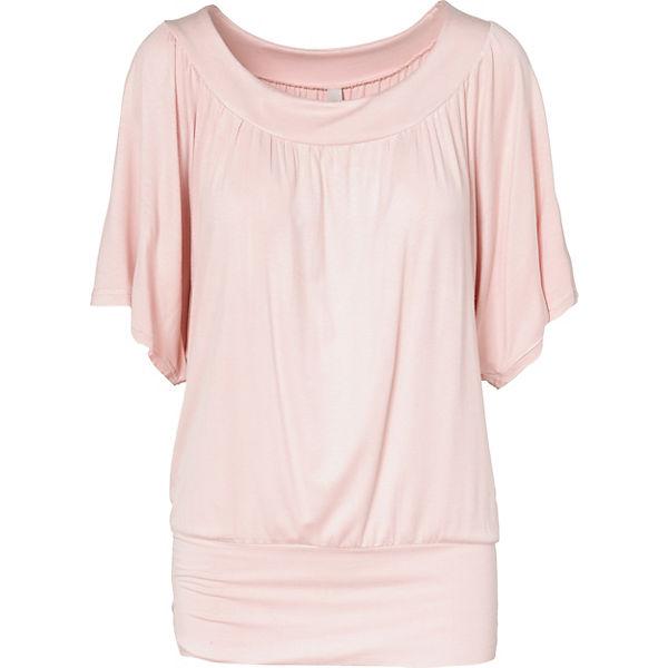 Shirt Soyaconcept T T rosa Soyaconcept tZRtOwqv