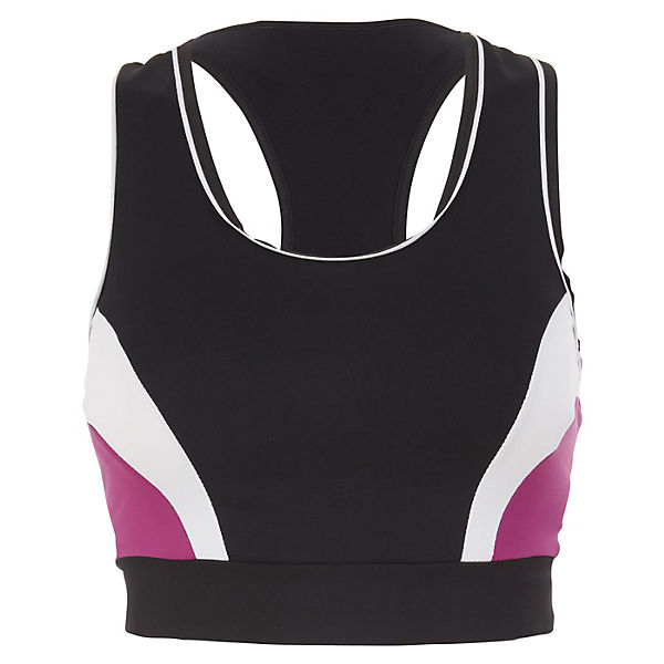 Yoga Bras Ruby