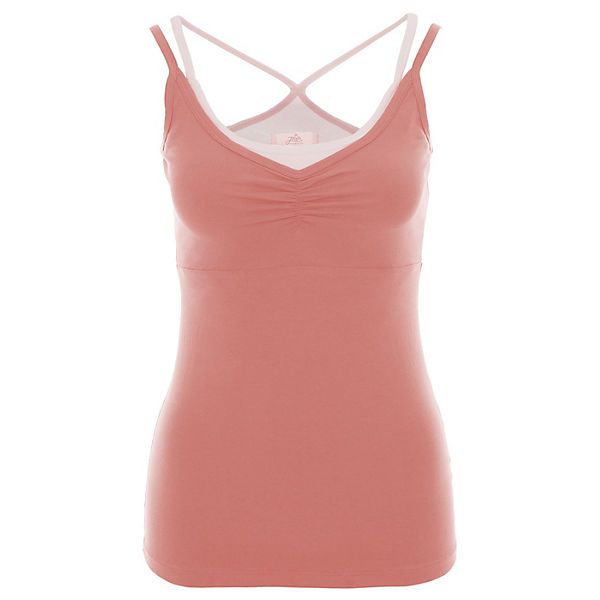 Yoga Tops Sofia