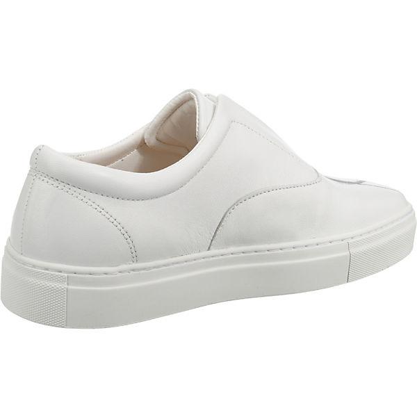 Liebeskind Berlin Sneakers Low weiß  Gute Qualität beliebte Schuhe Schuhe Schuhe db9663