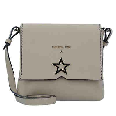6c06d800f18bf Patrizia Pepe Taschen günstig online kaufen