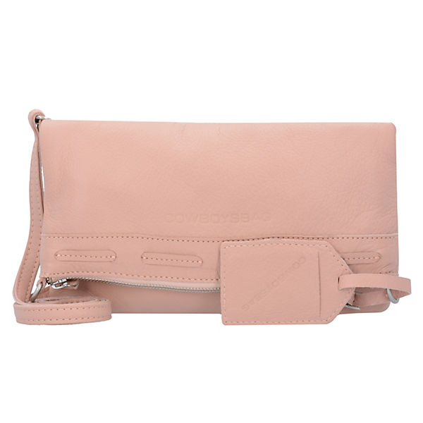COWBOYSBAG Pantego Handtaschen pink