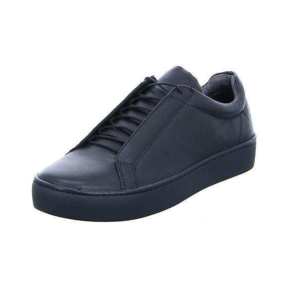 VAGABOND, Zoe Sneakers Low, schwarz   mirapodo 0c84a1ca4e
