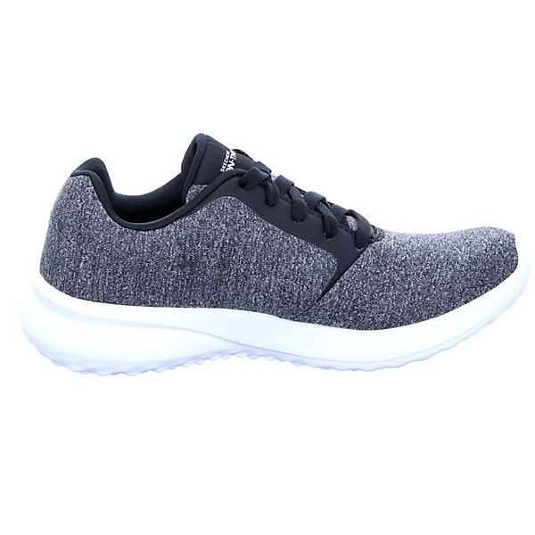 SKECHERS On-The-Go City 3.0-Renovated Sneakers Low grau