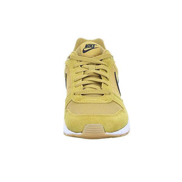 cognac Sneakers Nightgazer Performance Low Nike IqH8fq