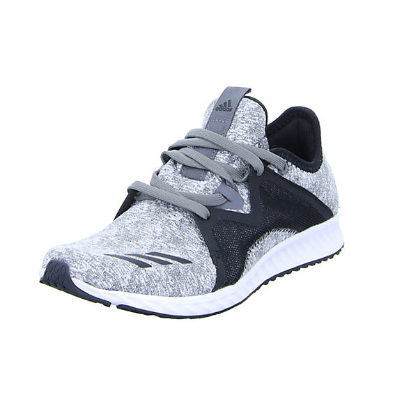 grau 2 Sneakers edge Performance adidas lux Low qwYRgg