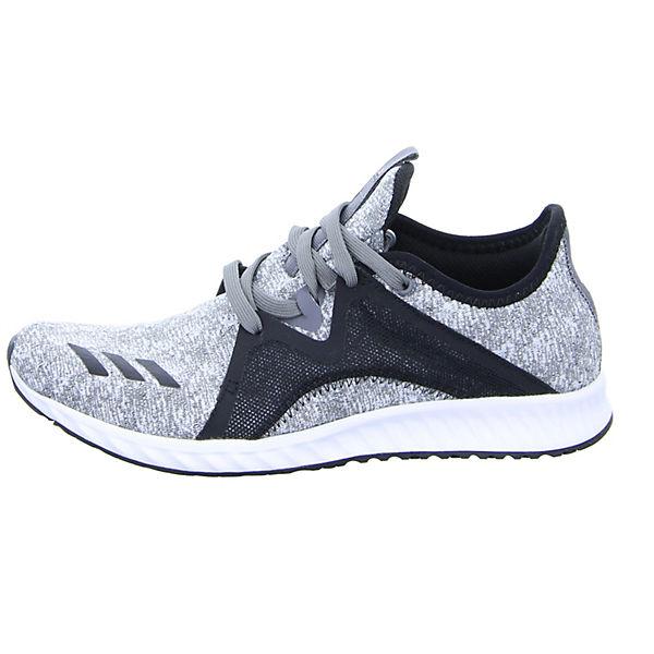grau 2 Sneakers edge Performance adidas lux Low qwYRgg
