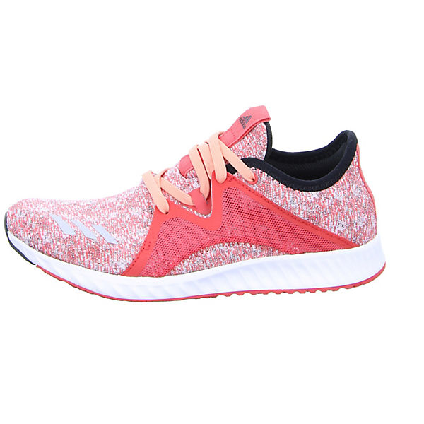 Lux Edge Performance 2 Sneakers rosa Low adidas fEHqSBwB