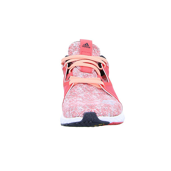 rosa Edge Low Performance adidas Lux Sneakers 2 THPxyYqw