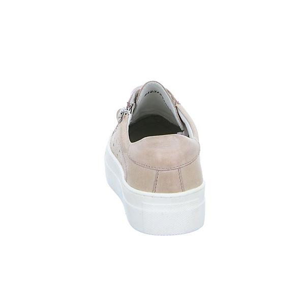 Sneakers 231 BOXX rosa 81 Low fAZ1gRcWq