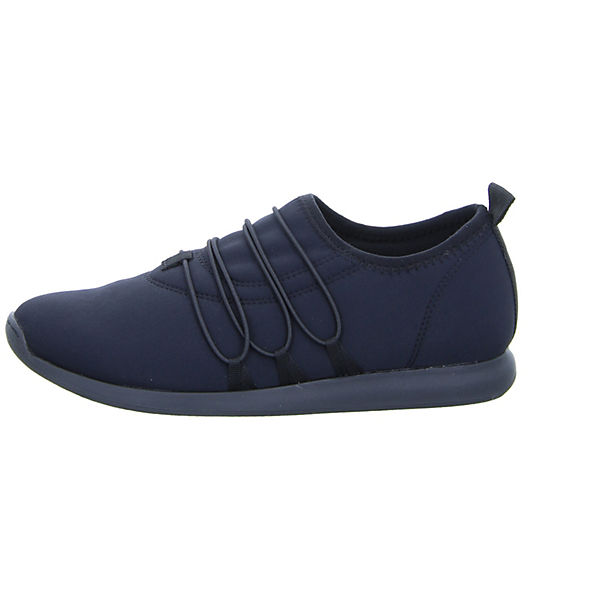 VAGABOND, Kasai 2.0 Sneakers Low, schwarz