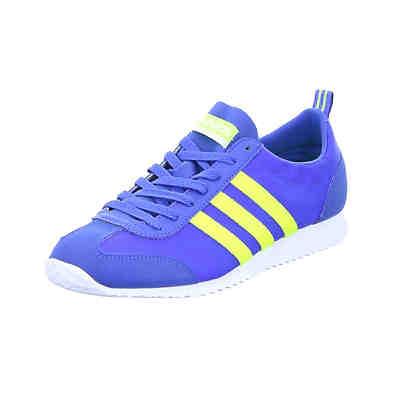 ef8a37aae20c15 adidas NEO Schuhe günstig online kaufen