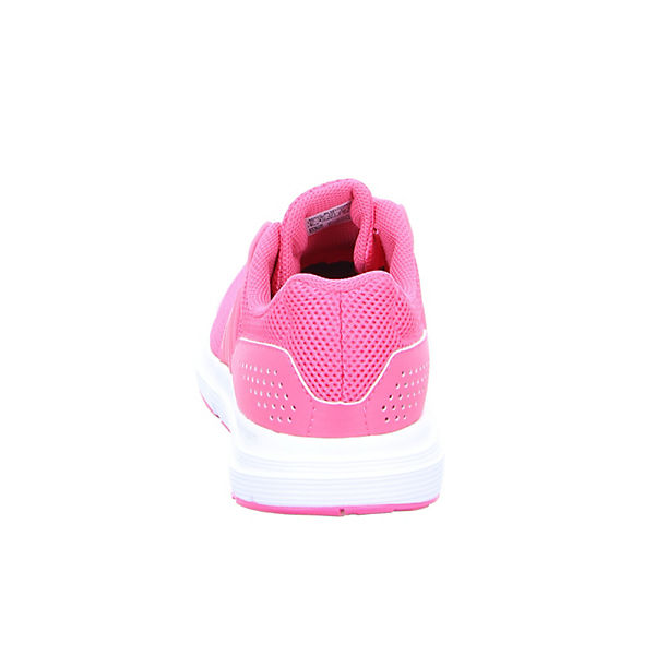 adidas Performance, galaxy 4 Sneakers  Low, rosa   Sneakers 6110b4