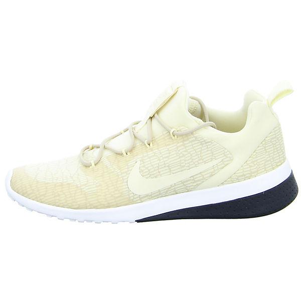 Nike Sportswear, Low, CK Racer Sneakers Low, Sportswear, beige   2f3fe1