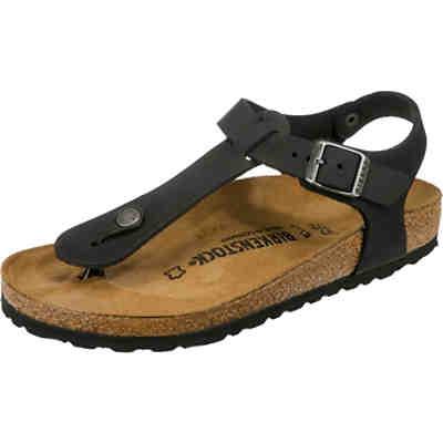 92c028c9145ad4 BIRKENSTOCK Schuhe für Damen in schwarz günstig kaufen