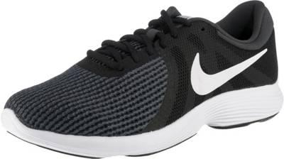 Nike Performance Revolution 4 Eu Laufschuh Herren Marken