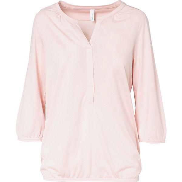 3 4 Shirt rosa Arm Soyaconcept xwHgqUWYq