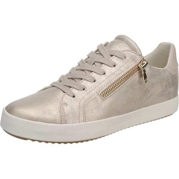 D BLOMIEE Sneakers Low