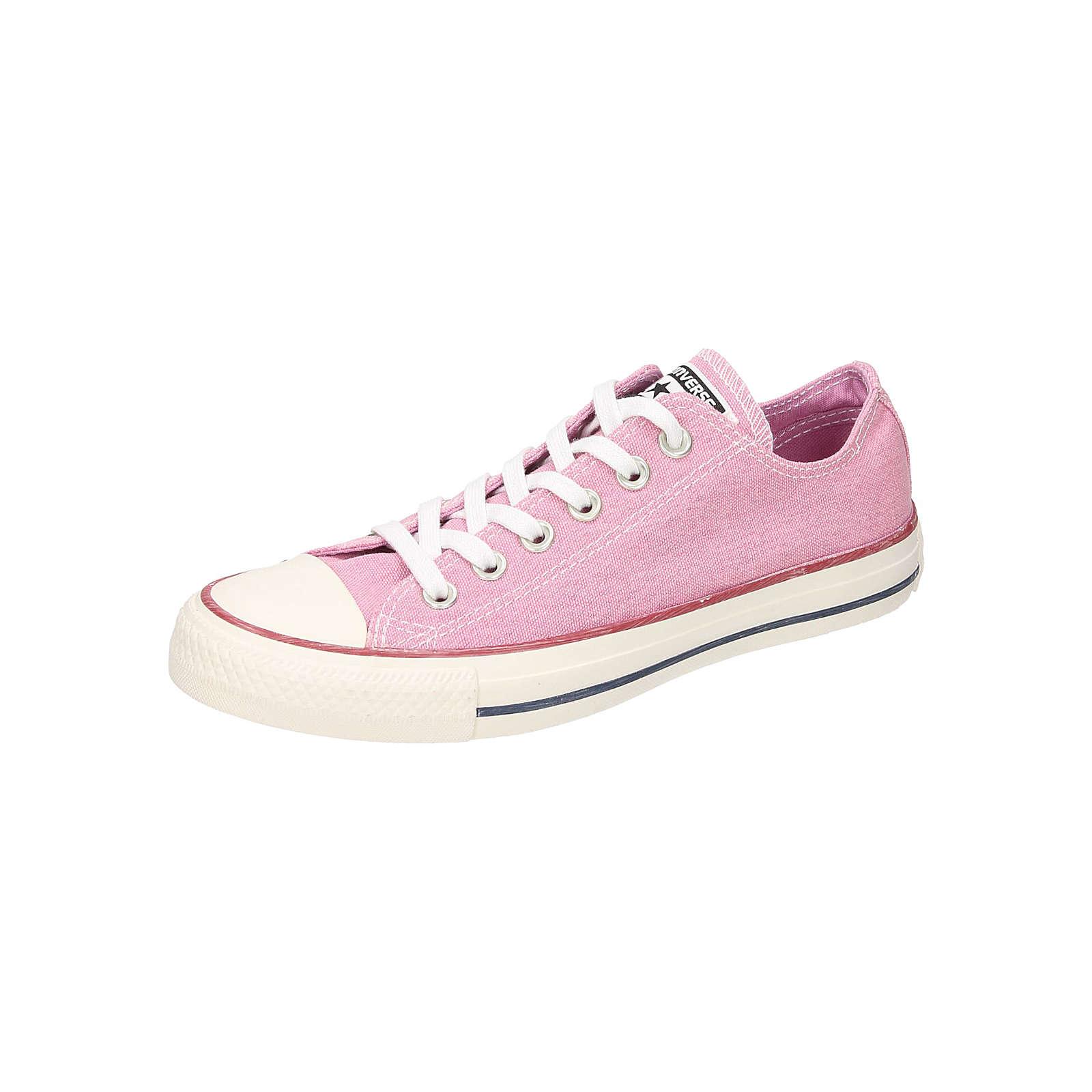 0b88ae1811c7df Rabatt-Preisvergleich.de - Schuhe   Taschen   Damenschuhe   Sneakers