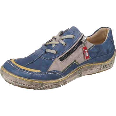 Kacper Schuhe günstig online kaufen   mirapodo b1b9342ba2