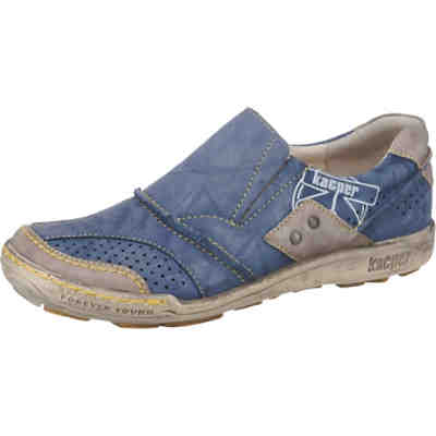 84a31b48989c Kacper Schuhe für Damen günstig kaufen   mirapodo
