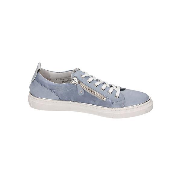 blau Low Low Sneakers Sneakers Gabor Gabor Gabor Sneakers Sneakers Gabor Sneakers blau Low Gabor Low blau blau wnaTH