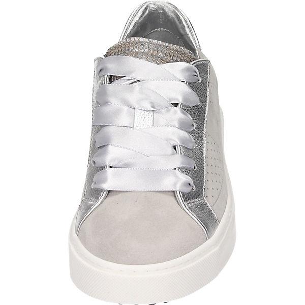 Low Maripé Low beige beige Maripé Sneakers Sneakers 6xwqqBP7