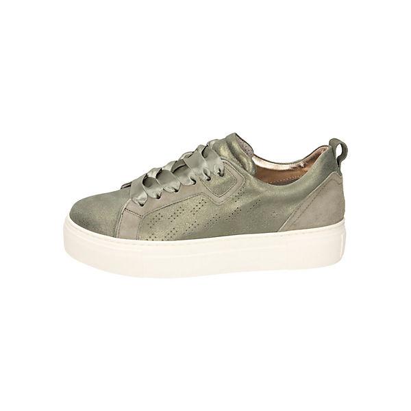 Sneakers Maripé Sneakers Low Sneakers Low Maripé grün grün Low grün Low Sneakers Maripé Maripé wUvXxqS