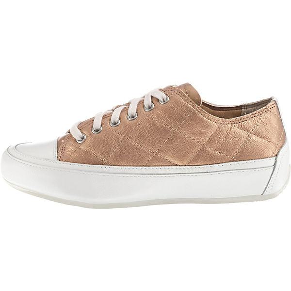 Vionic Low 355EDIE 355EDIE Sneakers Vionic Sneakers gold wqTBRUx