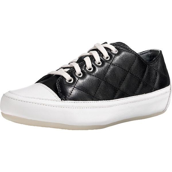 Low Sneakers 355EDIE Low Sneakers Vionic schwarz schwarz Sneakers 355EDIE Vionic Vionic 355EDIE HwYpA