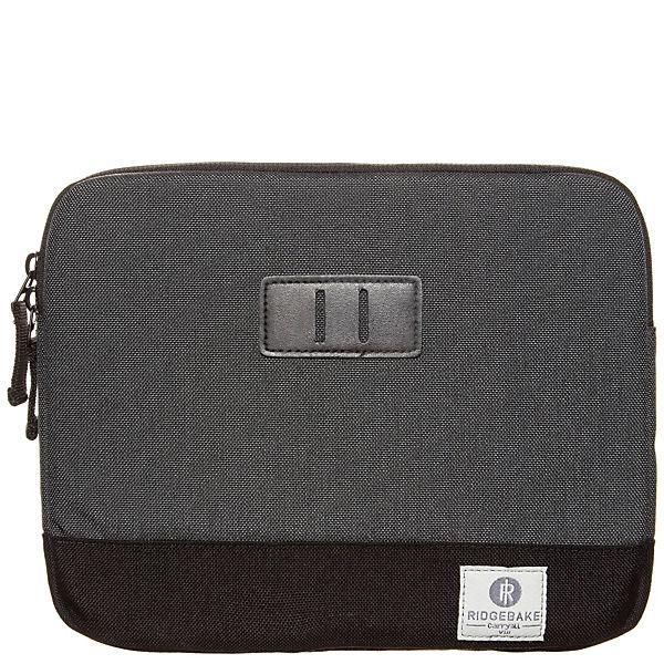 Ridgebake Tablet-Taschen grau