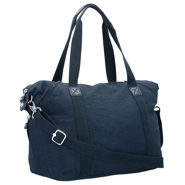 Kipling Kipling Handtaschen Blau Kipling Handtaschen Handtaschen Kipling Blau Blau QCdrtshxBo