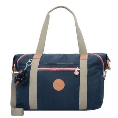 Kipling Taschen günstig kaufen | mirapodo