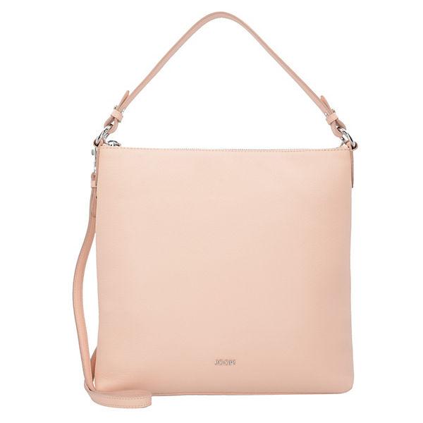 JOOP! Estia Handtaschen pink