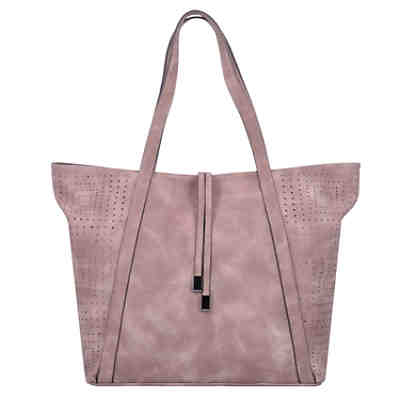 Bruna Shopper
