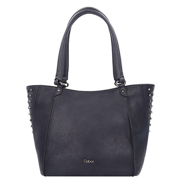 Gabor Tonia Shopper blau